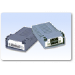 PRI-E1 Network Module for VSX 7000 and VSX 7000s