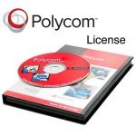 Видеоконференция Polycom Group Series Multipoint License