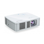 Acer projector K132, WXGA/DLP/LED/DLP 3D/500 Lm/10000:1/30000 Hrs/USB-mini B/HDMI-MHL/Wi-Fi via Adapter(option)/0.42 kg/Protection case, replace EY.JE