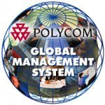 GMS Global Management System -  1 Pack License