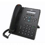 Телефон Cisco UC Phone 6921