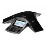 CX3000 IP Conference Phone for Microsoft Lync