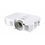 Acer projector H6517BD, 1080p/DLP/3D/3200 Lm/10000:1/8000 Hrs/USB-mini B/HDMI/Wi-Fi via MHL Adapter(option)/2.5 kg/Carry case