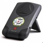 CX100 Speakerphone for Microsoft Office