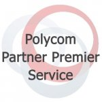 Видеоконференция Polycom RealPresence Group Series software