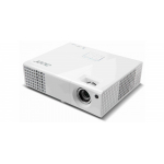 Acer projector P1173, SVGA/DLP/3D/3000 Lm/13000:1/10000 Hrs/HDMI(MHL)/USB mini-B/Wi-Fi via Adapter(option)/Carry Case/2.0kg, replace MR.JGK11.001 (P11