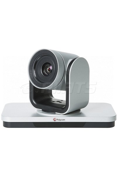 Камера Polycom EagleEye IV-12x Camera with Polycom 2012 logo
