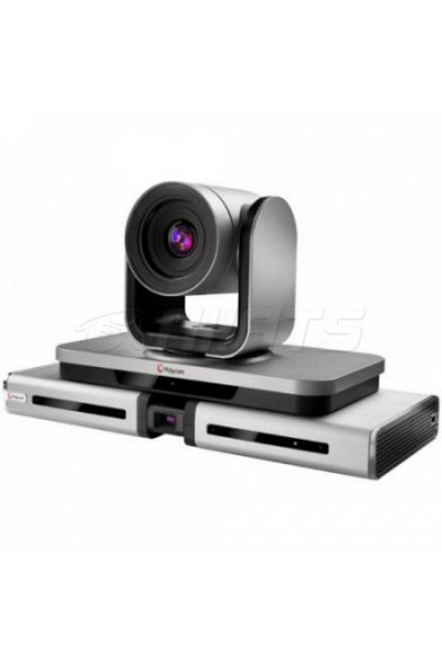 Камера Polycom EagleEye Producer for EagleEye III camera